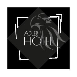 Logo Hotel Adler