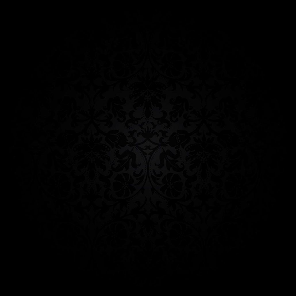 Black Background Adler