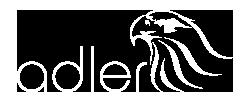 Adler Golling | Hotel & Restaurant