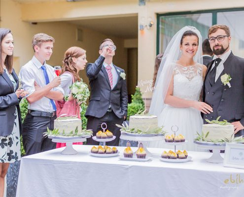 Restaurant Adler Hochzeiten
