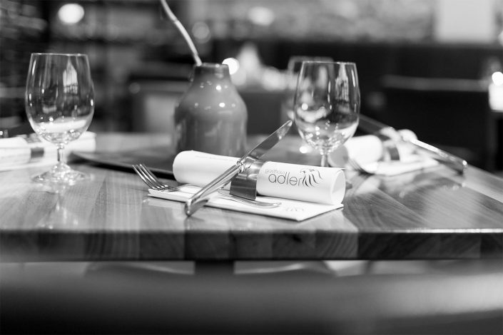 Restaurant Golling